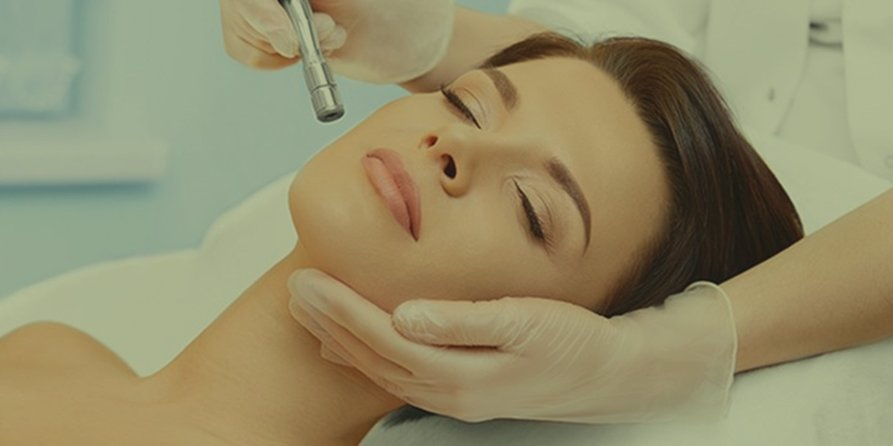 FAQ's about Medispa services in Morningside and Bulimba