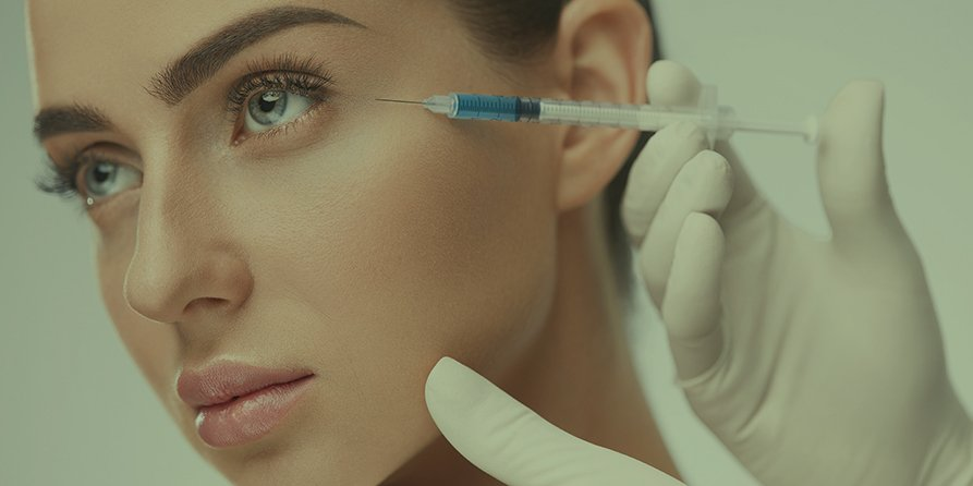 Botox, Fillers, Anti wrinkle injections, Lip fillers, Prp available on afterpay in Morningside, Norman Park, Bulimba, Hawthorne, Camp Hill