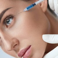 Beauty clinic Medispa Injectibles at Morningside