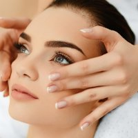 Morningside Beauty Clinic medifacials