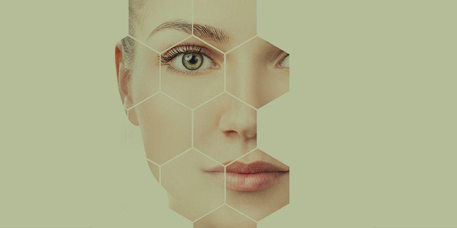 Facial Peels at Mornigside medispa