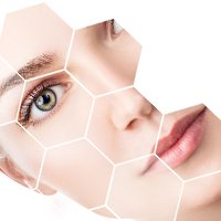 Morningside Beauty Clinic Facial Peels